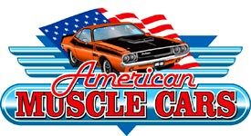 Cheap Muscle Cars For Sale